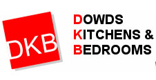 Dowds Kitchens And Bedrooms